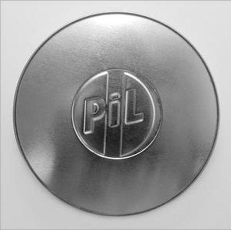 PIL-Metal-Box-490384