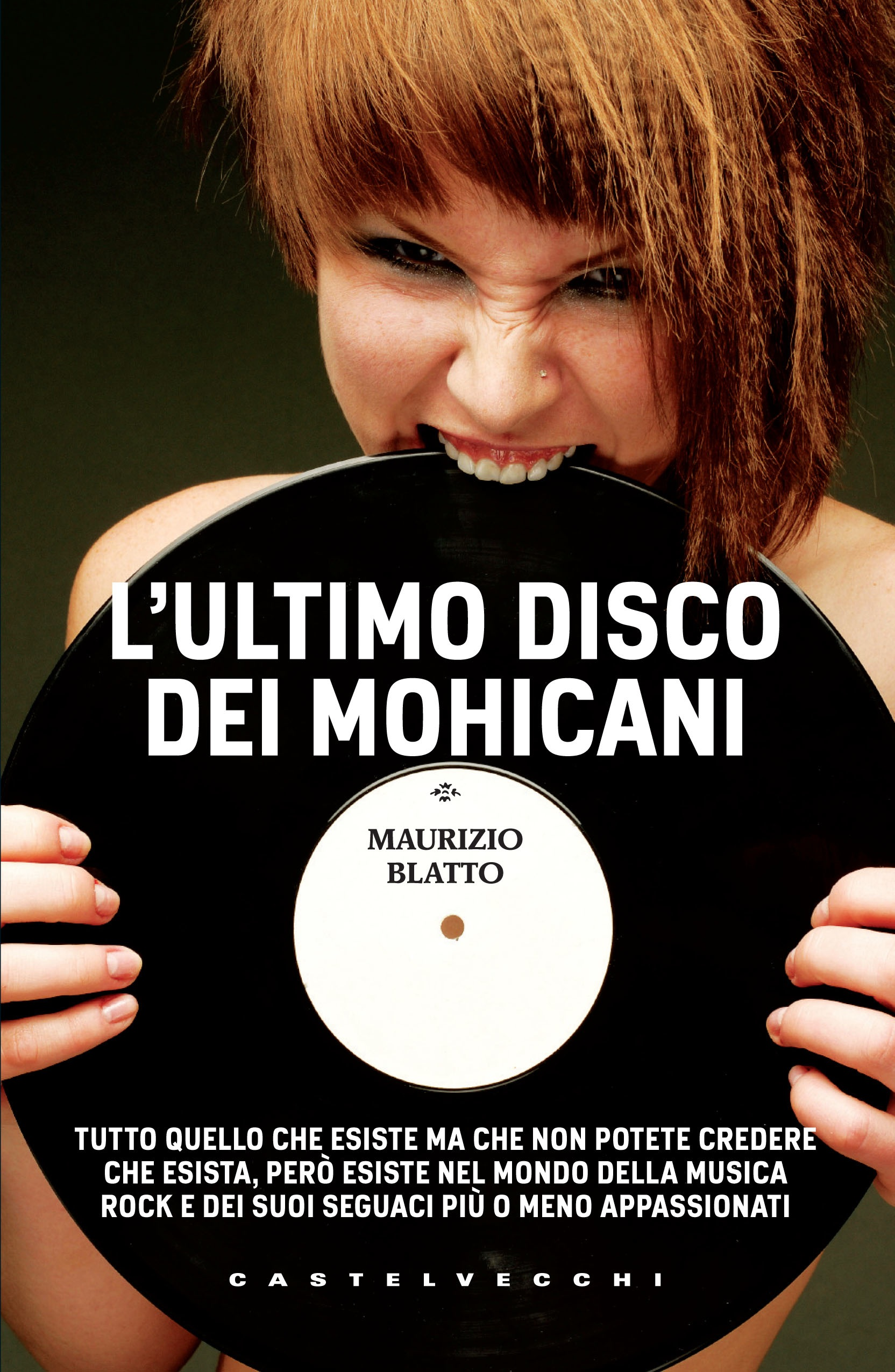 cover_mohicani_Layout 1