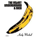 lou-reed-velvet-underground