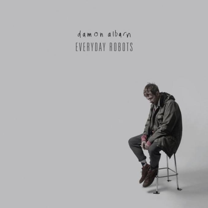 Damon-Albarn-Everyday-Robots-678x678