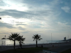 120-spiaggia-di-iquique