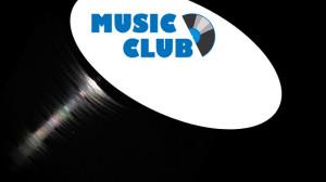 1396883125711radio1-music-club-640x360