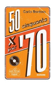 50 x 70