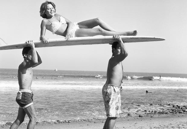 60s-surf
