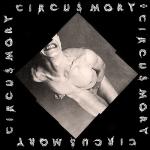 Circus+Mort+CM