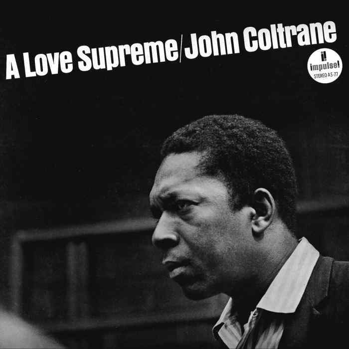 John-Coltrane_A-Love-Supreme