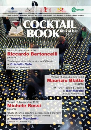 cocktail-book-camucia-389x550