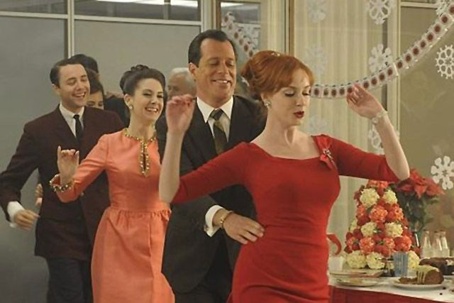 MadMenParty640_s640x427
