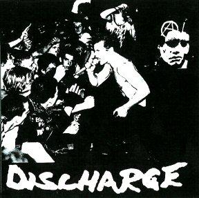 Discharge-lyceum