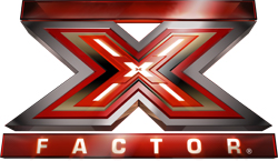 Nuovo_logo_X_Factor