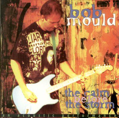 BobMould_Bootleg