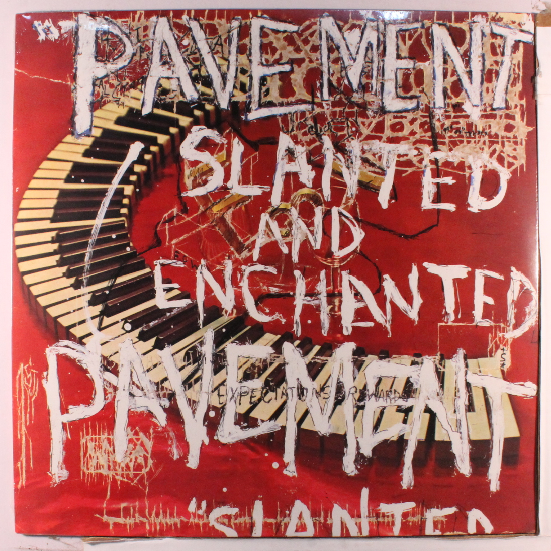 Pavement_Slanted