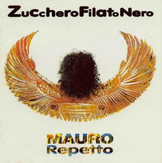 Mauro-Repetto-Zucchero-Filato-Nero-Front