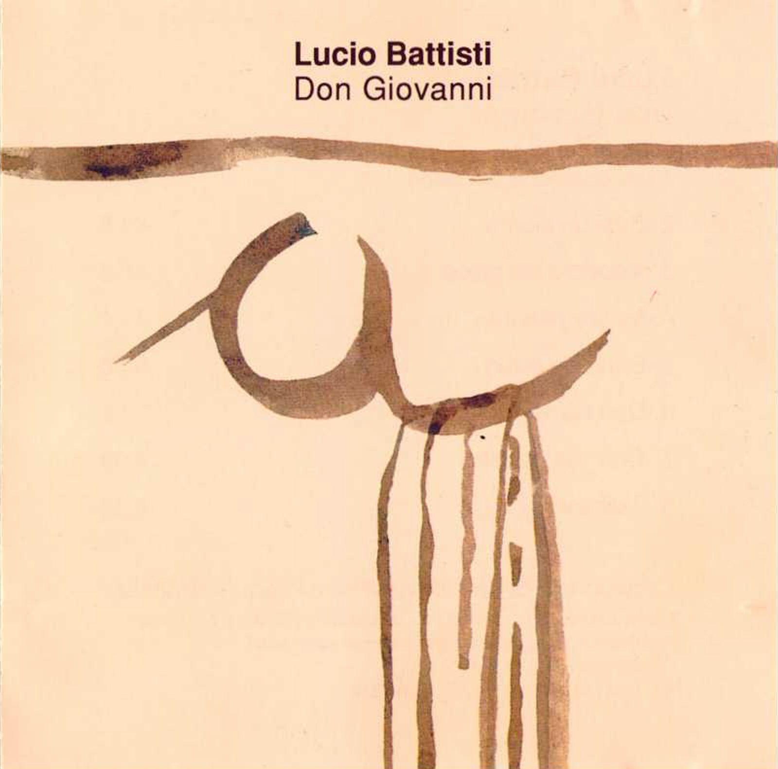 lucio_battisti_-_don_giovanni_-_front