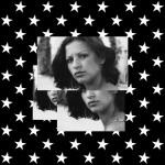 Cosmo-l-Ultima-festa-cover