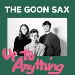 goon sax