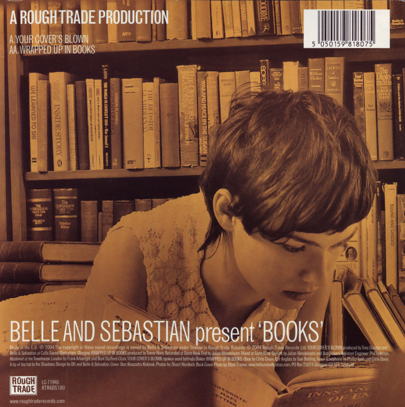 belle-and-sebastian-wrapped-up-in-books-rough-trade
