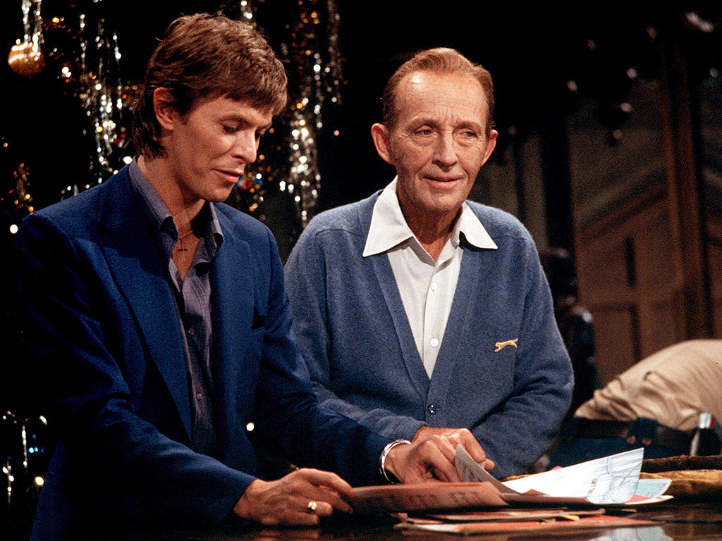 bing-crosby-david-bowie