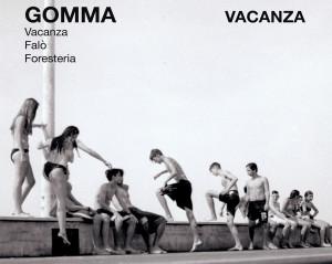 gomma-vacanza