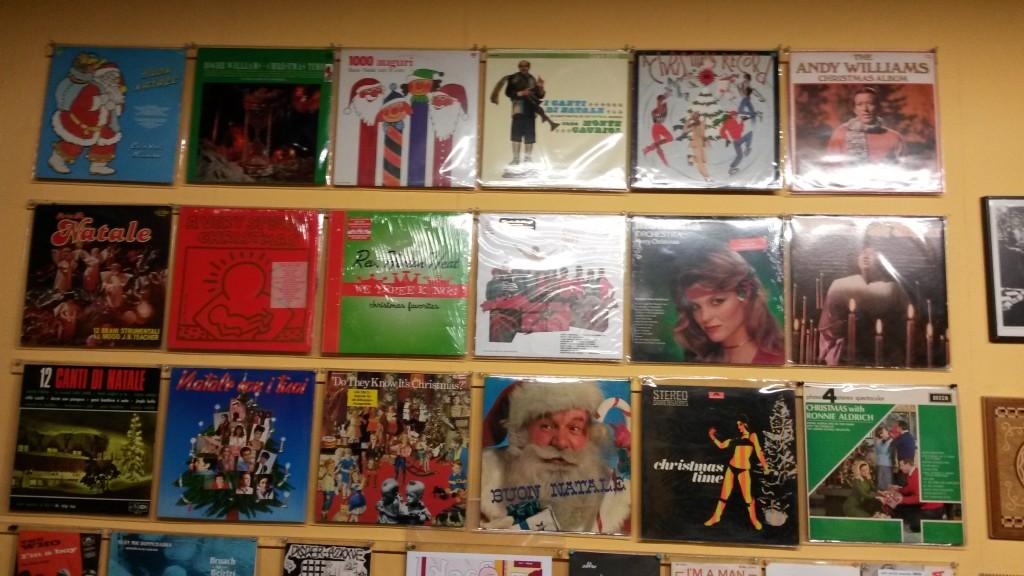 xmas-records