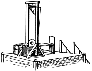 300px-guillotine_psf