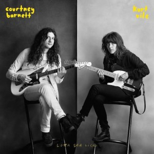 courtney-barnett-kurt-vile