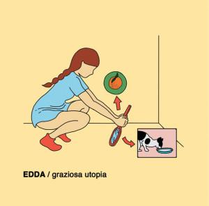 edda_graziosautopia