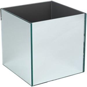 cuboidale