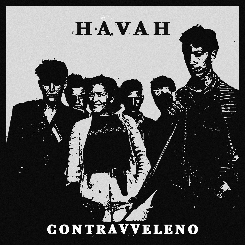 havah-contravveleno