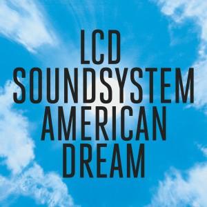 lcd_soundsystem