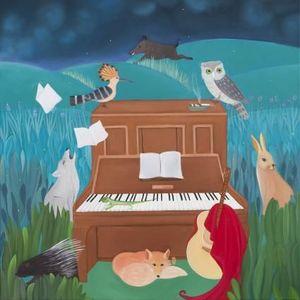 lucio-corsi-bestiario-musicale