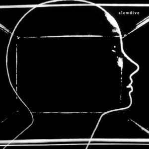 slowdive-st