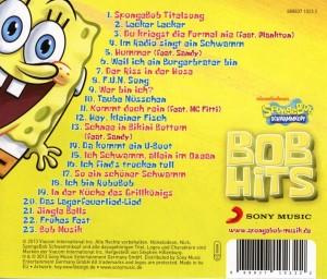 sponge-bob-tedesco