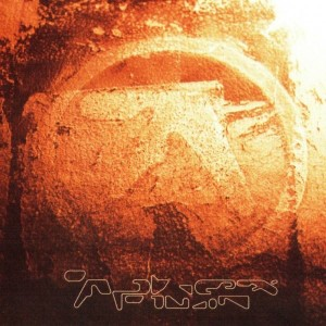 aphex-twin-selected-ambient-works-volume-ii-e1371906833830