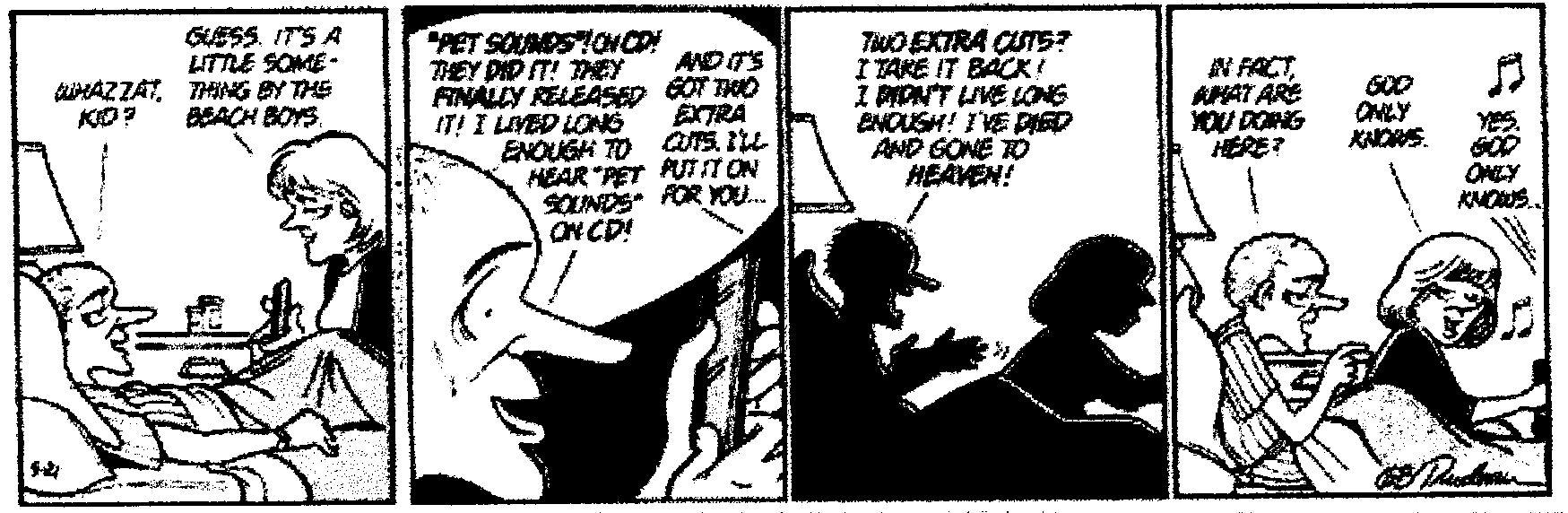 doonesbury-andy-may-1990-1