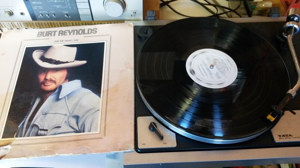 burt-on-vinyl