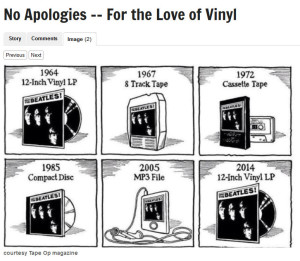 love-of-vinyl-cartoon-tape-op-magazine