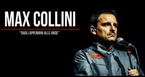 max-collini
