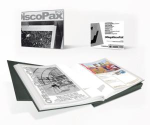offlaga_disco_pax_catalogo-650x543