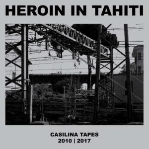 casilina-tapes