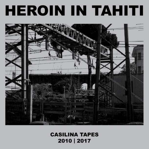 casilina-tapes