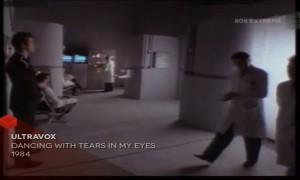ultravox-video