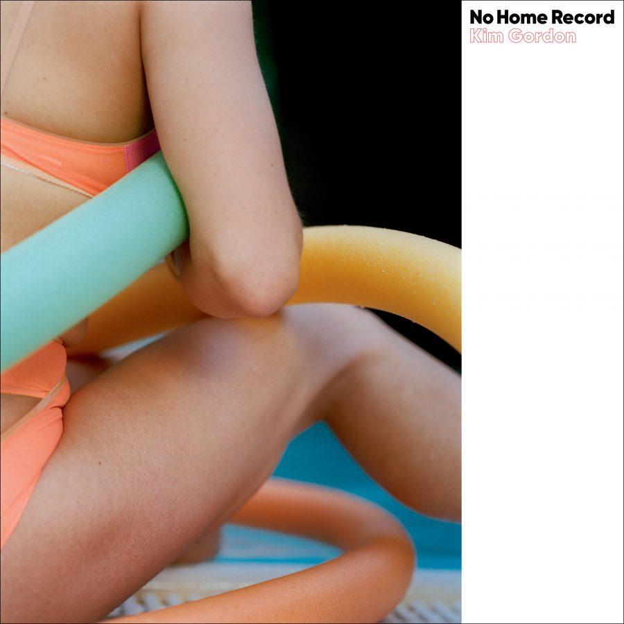 kim-gordon-no-home-record-e1566312939187