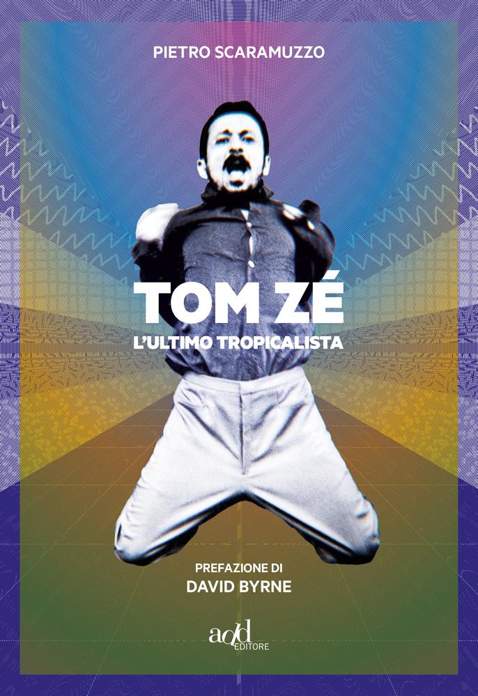tom-ze_cover_web