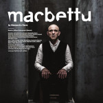 70x100-macbettu_inglese_0