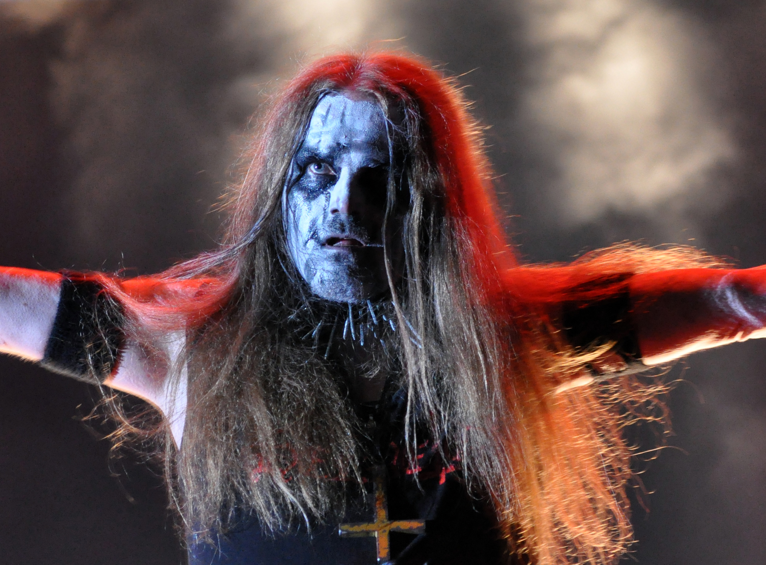 carpathian_forest_roger_nattefrost_rasmussen_at_party-san_metal_open_air_2013_08