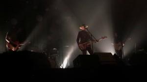 mv-ditta-live