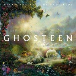 ghosteen_1570452680