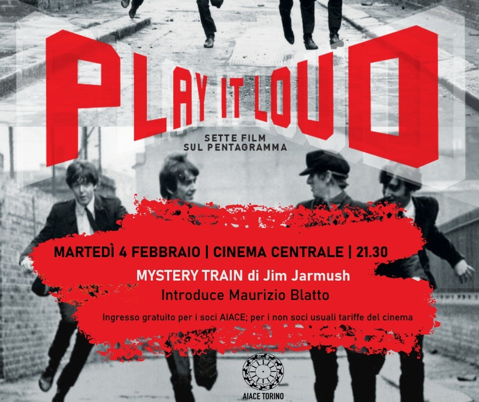 mystery-train