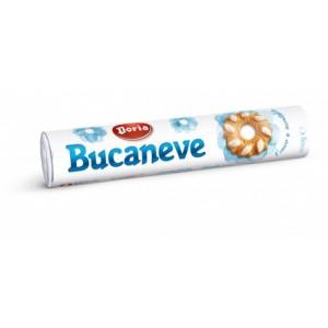 1000033961-doria-biscotti-bucaneve-tubo-gr-200